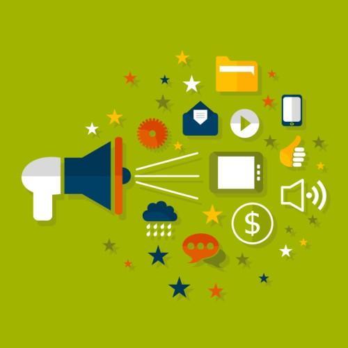 Eticaretin-Reklamcılığa-ve-Pazarlamaya-Etkileri-500.jpg
